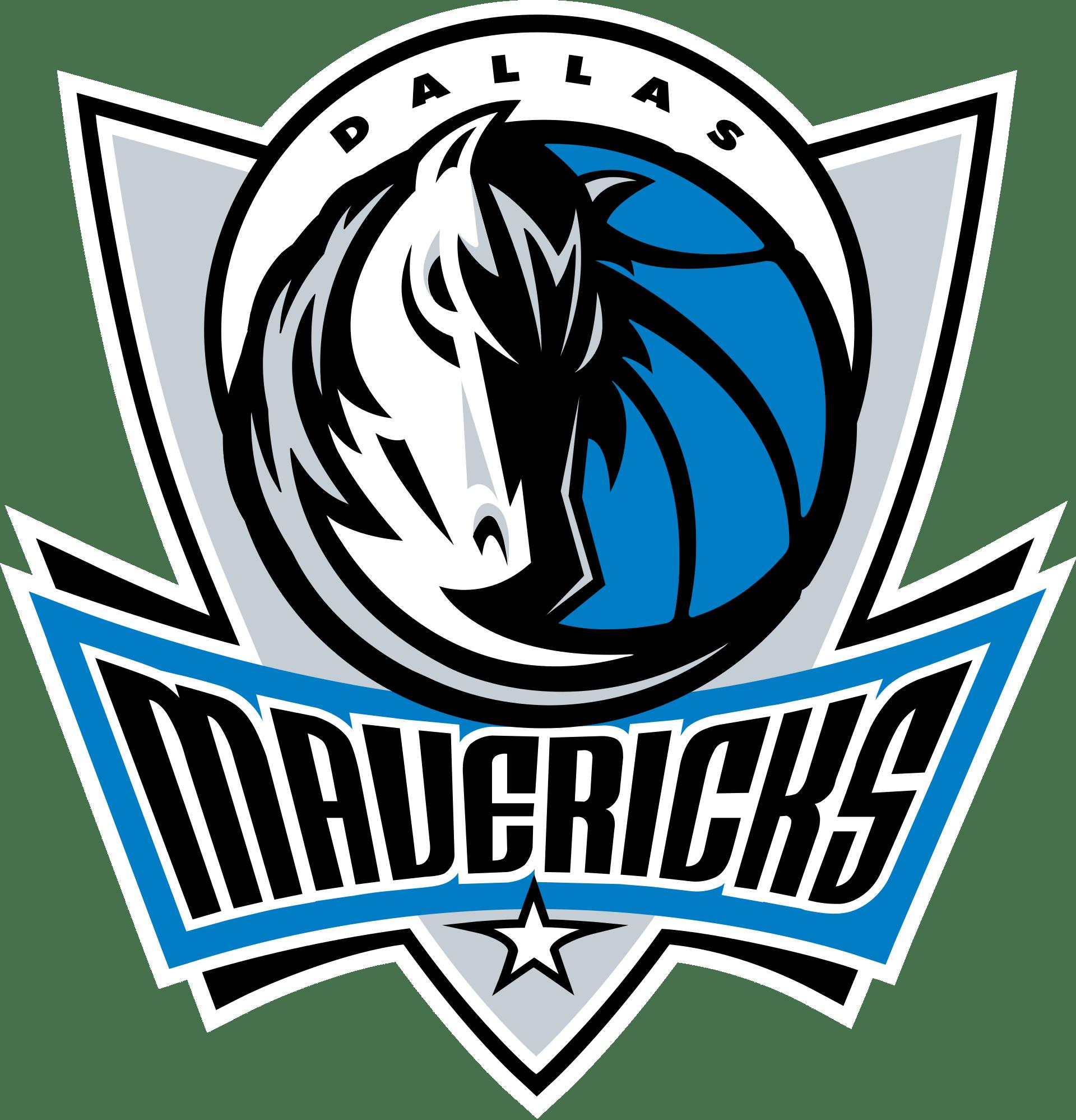 Interesting Facts about the Dallas Mavericks